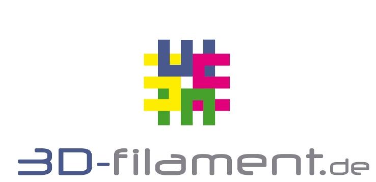 3d-filament.de-Logo
