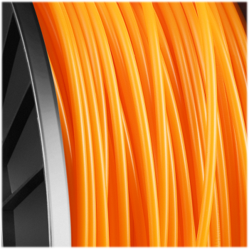 3.00 mm ABS orange